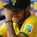 Neymar se despide de la Copa América y deja emotivo mensaje