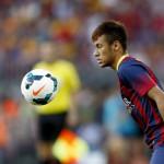 Barcelona: Neymar será investigado por corrupción y estafa