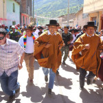 """Humala: """"No pagaré ni un sol en indemnizaciones a terroristas"""""""