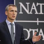 OTAN: refuerzo nuclear de Rusia es peligroso y desestabilizador
