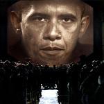 Comunicación política: Barack Obama usó estrategia de Hitler