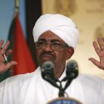 Sudán: Hasan al Bashir tras su reelección forma un nuevo Gobierno