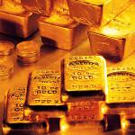 Producción de oro creció 14.91% y mantiene aceleración