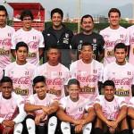 Panamericanos de Toronto: lista de 18 convocados de Perú