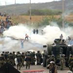 Baguazo: Gana Perú rechaza declaraciones de Alan García