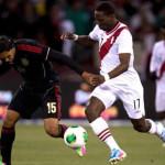 Perú vs México: hora en vivo de amistoso previo a la Copa América