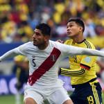 Copa América: Perú entre los ocho mejores de Sudamérica (ANÁLISIS)