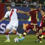 Perú gana a Venezuela con fútbol y jerarquía (Análisis)