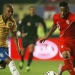 Copa América: diferencia de goles definirá fase de grupos