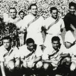 Copa América: conoce la historia del torneo desde 1916 (VIDEO)