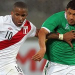 Perú vs. Bolivia: por pase a semifinales de la Copa América