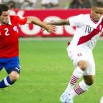 Perú vs Chile: en busca de la final de la Copa América 2015
