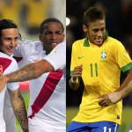 Perú vs. Brasil: debut en vivo de la bicolor en la Copa América