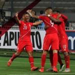 Perú en la Copa América: este es el once para el debut ante Brasil