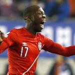 Perú 3-1 Bolivia: las mejores imágenes del partido (FOTOS)