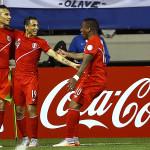 Copa América: Perú repite semifinales que ya logró en 2011