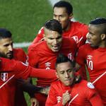 Perú vs Venezuela: selección por su primer triunfo en Copa América