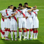 Perú vs. Paraguay: este es el once para luchar el tercer puesto