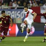 Copa América: ¿qué necesita Perú para clasificar a cuartos?