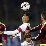 Copa América: ¡Todos están vivos en el Grupo C!