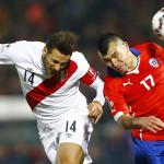 Claudio Pizarro jugaría en el Atlético de Kolkata de India