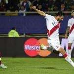 Claudio Pizarro: Bayern Múnich y Champions destacan al peruano