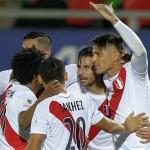 """Paolo Guerrero: """"Ahora nos jugamos la vida ante Colombia"""""""