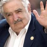 Senado uruguayo condona a Cuba deuda contraida en 1986