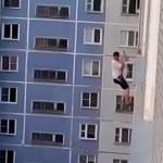 YouTube: 'Romeo ruso' no encuentra a su amada (VIRAL)