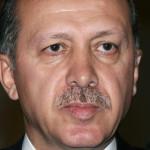 Recep Erdogan pierde mayoría absoluta de Parlamento turco