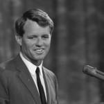 Efemérides de hoy 6 de junio: Muere Robert Kennedy
