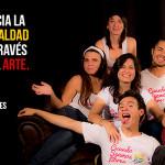YouTube: 5 artistas crean canal por derechos LGBT