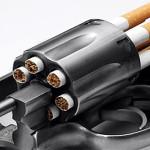 Tabacaleras pagarán US$ 12.3 millones a fumadores