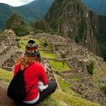 Perú busca atraer anualmente cuatro millones de turistas