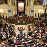 Unión Europea: acuerdan normas para protección de datos en Internet