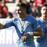 Copa América: en Uruguay confían en eliminar a Chile