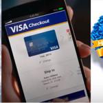 Colombia: Visa presenta tecnología para pagos electrónicos sin tarjeta