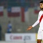 """Claudio Pizarro a Carlos Zambrano: """"Tiene que aprender"""""""