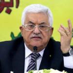 Palestina: gobierno con Hamas se disuelve en 24 horas