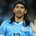 Documental sobre el goleador uruguayo Sebastián Abreu