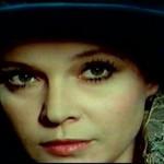 Laura Antonelli: mito erótico del cine italiano fallece en Roma