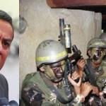 CIDH: fallo desestima responsabilidad del Perú en presuntas ejecuciones
