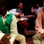 Día de Cultura Afroperuana: conoce las actividades en Lima