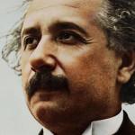 Albert Einstein: subastan sus cartas en más de 420 mil dólares