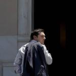 Atenas: Alexis Tsipras se reunirá con jefe de Comisión Europea