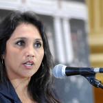 Congreso: denuncian campaña de desinformación con  falsos 'gastos'