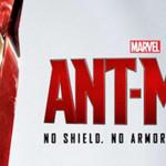 Ant Man, un héroe sin los problemas de The Avengers