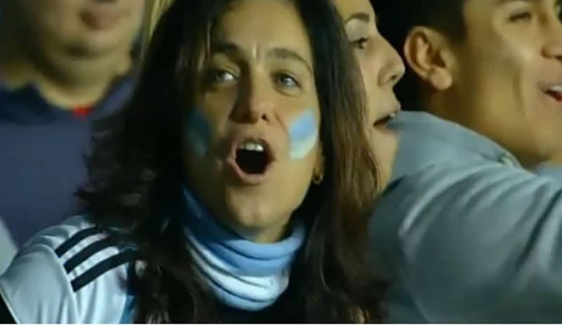 argentina-canta