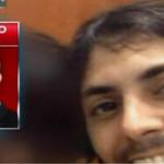 Nigeria: liberan a ingeniero argentino tras pago de rescate (Video)