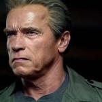 Schwarzenegger será un padre en busca de venganza en  478